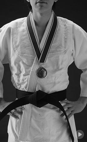 安顺跆拳道培训